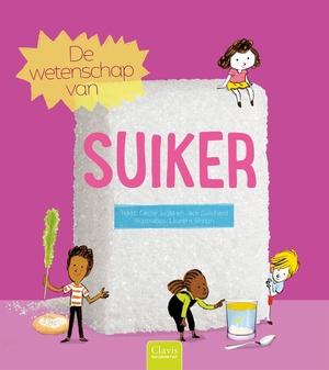 De wetenschap van suiker