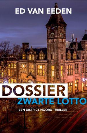 Dossier Zwarte Lotto