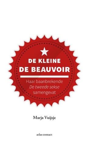 De kleine De Beauvoir