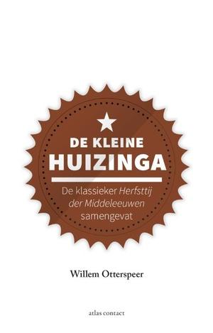 De kleine Huizinga