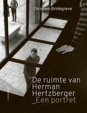 De ruimte van Herman Hertzberger