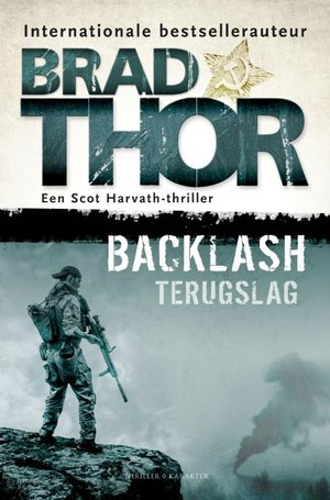 Backlash (terugslag)