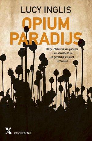 Opiumparadijs