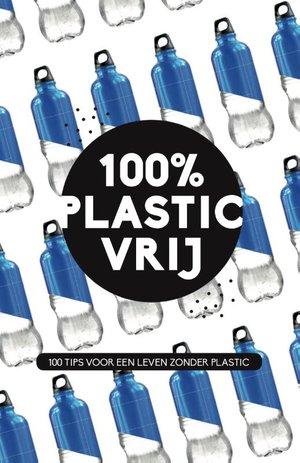 100% Plasticvrij