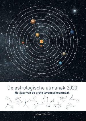 De astrologische almanak 2020