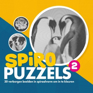 Spiropuzzels 2