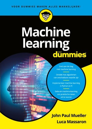 Machine Learning voor Dummies