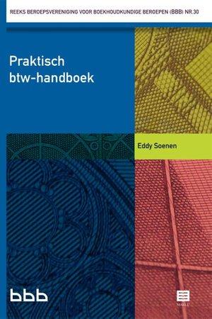 Praktisch btw-handboek