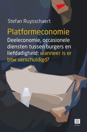 Platformeconomie