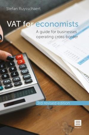 VAT for Economists