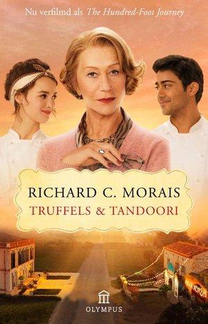 Truffels en tandoori