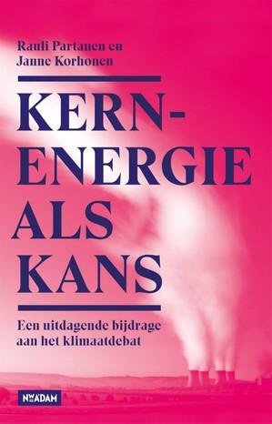 Kernenergie als kans