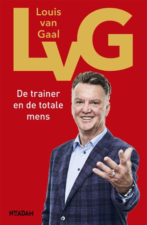 LvG - hardcover editie