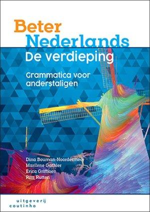 Beter Nederlands - De verdieping