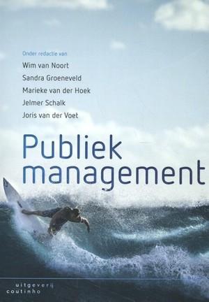 Publiek management