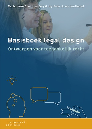 Basisboek legal design