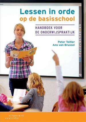 Lessen in orde op de basisschool