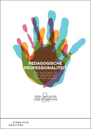Pedagogische professionaliteit