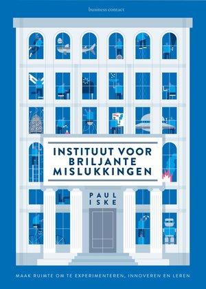 Instituut voor briljante mislukkingen