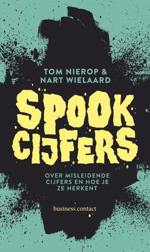 Spookcijfers