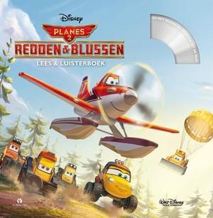 Redden & Blussen 2