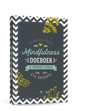 Mindfulness Doeboek