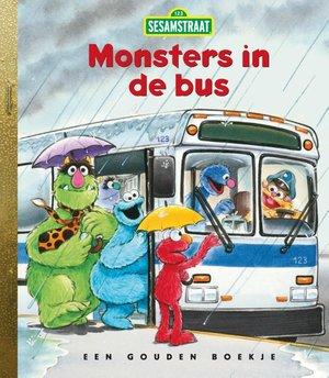Monsters in de bus