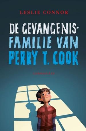 De gevangenisfamilie van Perry T. Cook