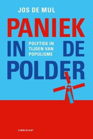 Paniek in de polder