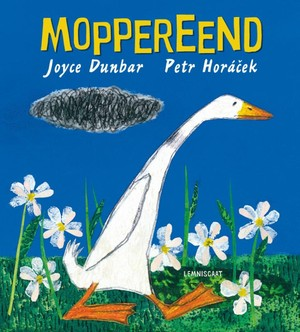 Moppereend