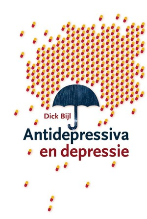 Antidepressiva en depressie