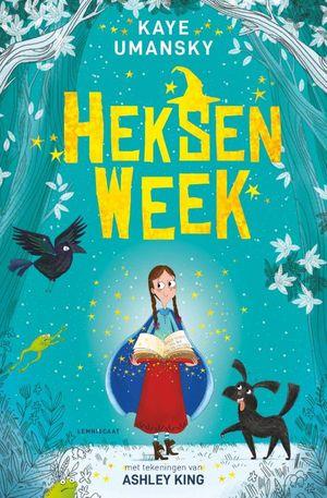 Heksenweek