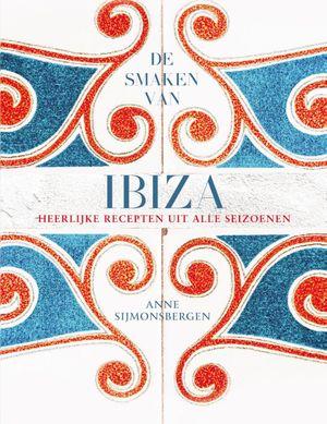 Het Ibiza kookboek