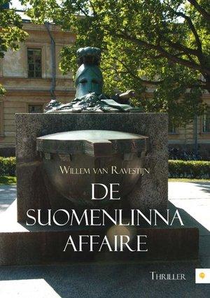 De Suomenlinna affaire