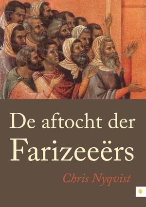 De aftocht der Farizeeers