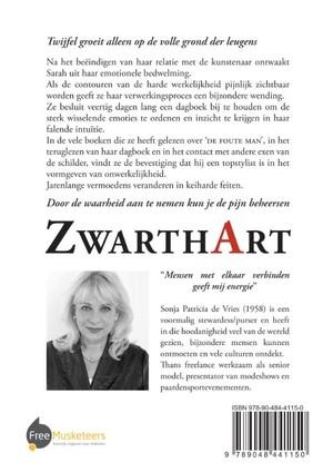 ZwarthArt