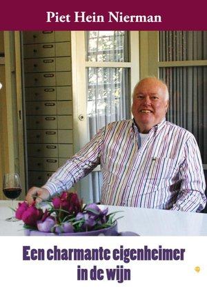 Piet Hein Nierman