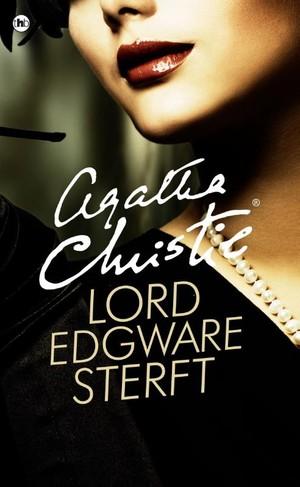 Lord Edgeware sterft
