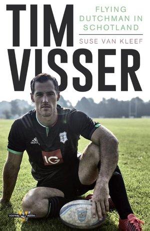 Tim Visser