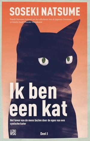 Ik ben een kat Ik ben een kat