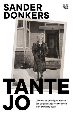 Tante Jo