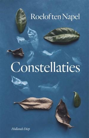 Constellaties