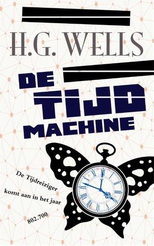 De tijdmachine