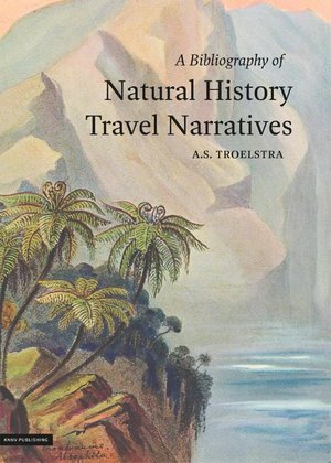 Bibliography of natural history travel narratives