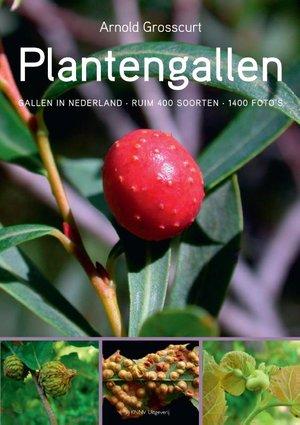 Plantengallen