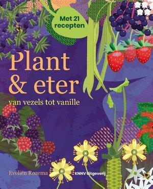 Plant & eter