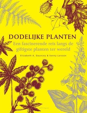 Dodelijke planten