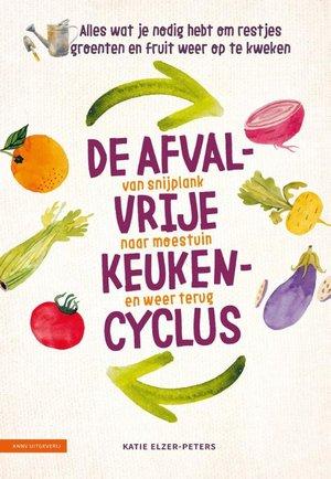De afvalvrije keukencyclus