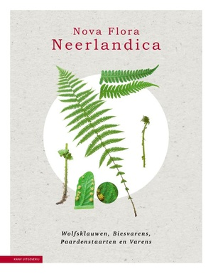 Nova Flora Neerlandica
