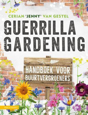 Guerrilla Gardening